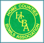 home counties logo