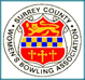 Surrey County Womens' Bowls Association