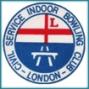 London Civil Service Bowls Club