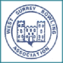 West Surrey Bowling Association